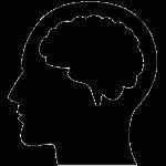 icons-service-philosophy