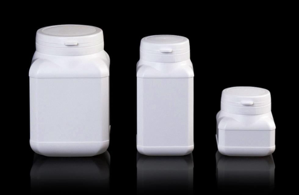 pharma_verpakkingen1
