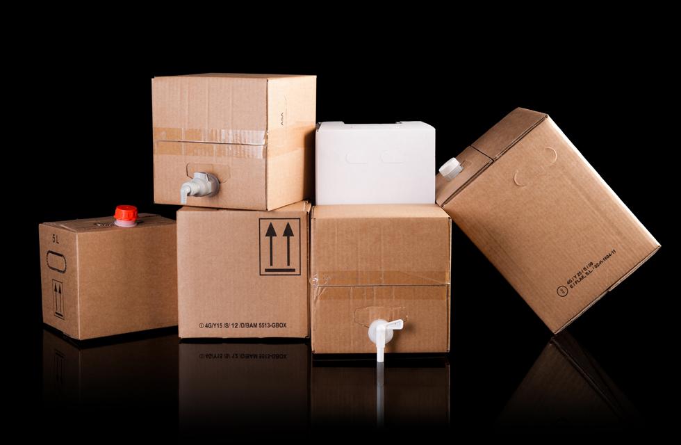 bag_in_box2