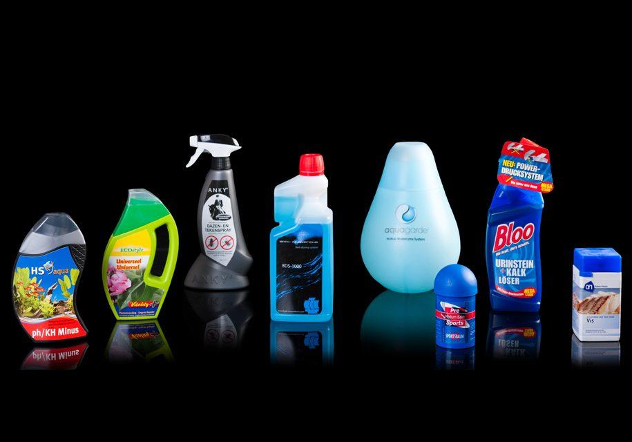 kundenspezifische Verpackungen