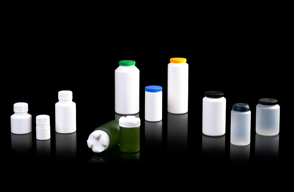 pharma_verpakkingen4