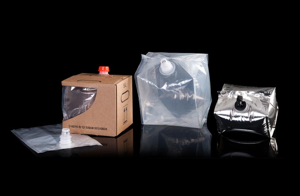 bag_in_box1