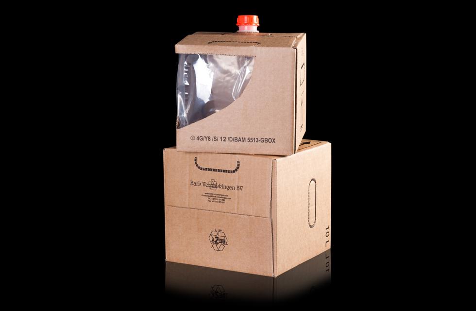 bag_in_box3