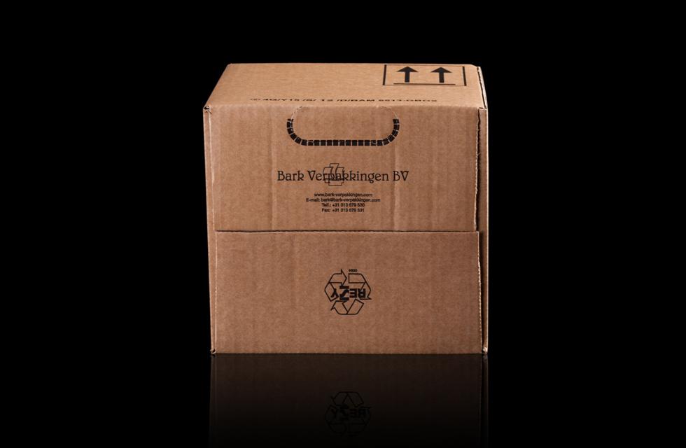 bag_in_box4