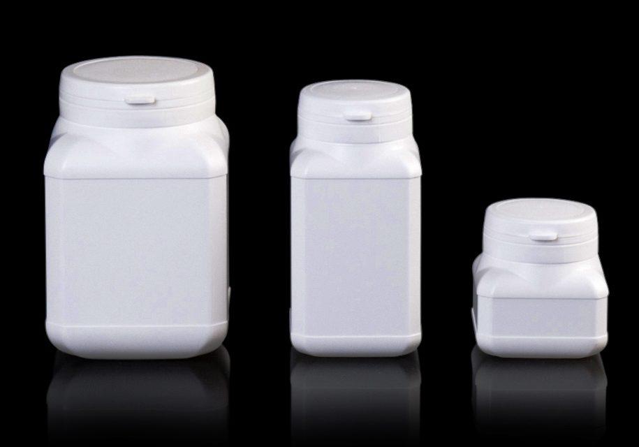 Pharma Verpakkingen
